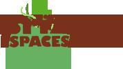 Logo BRIZE ESPACES VERTS